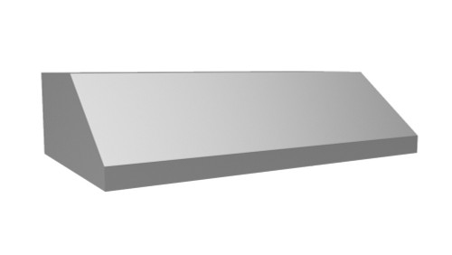 "Vent-A-Hood 48"" Under Cabinet Hood - 900 CFM"