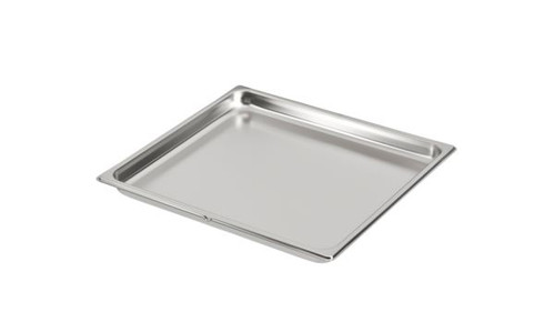 Bosch Steam Oven Baking Tray - Full Size
