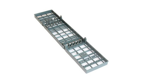 Bosch Dishwasher 3rd Rack Silverware Insert