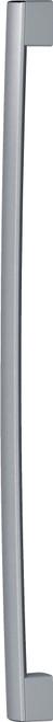 "Bosch Refrigeration 36"" Handle"