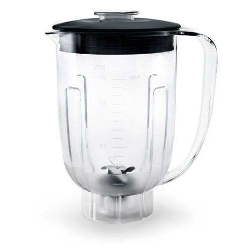 Ankrasrum Blender/Mixer
