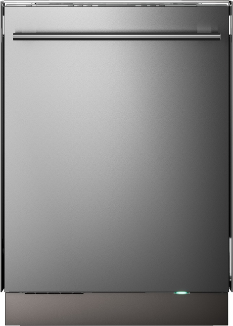 ASKO Dishwasher w/Tubular Handle