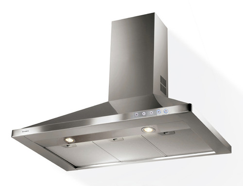 "Faber Classica Plus 30"" Wall Hood"