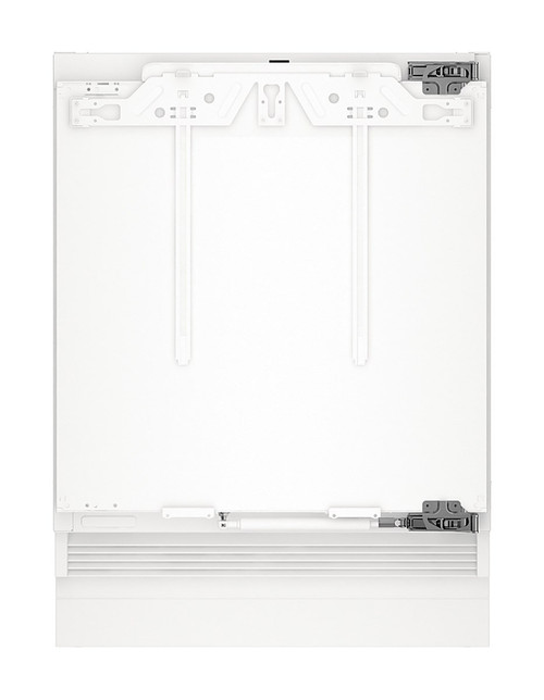 "Liebherr 24"" Integrated Under Counter Refrigerator"