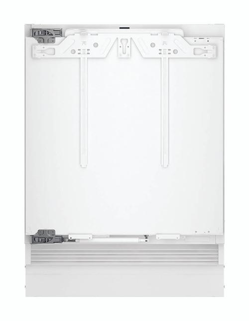 """Liebherr 24"""" Integrated Under Counter Freezer"""