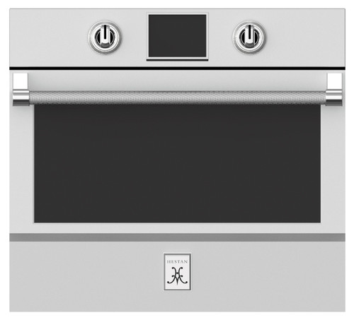 "Hestan 30"" Single Wall Oven"