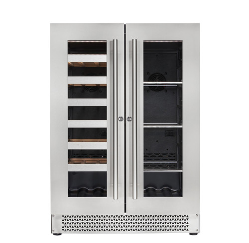 "Cavavin 24"" Wine & Beverage Centre"