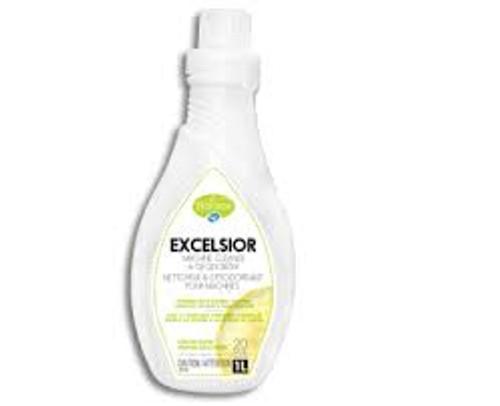 Excelsior Washing Machine Cleaner & Deodorizer