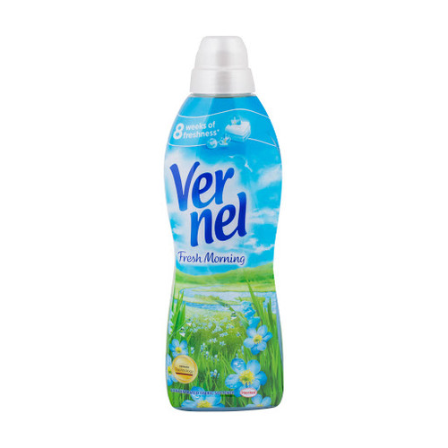 Vernel Fabric Softener - Fresh Morning