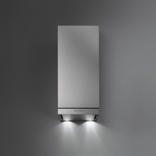 "Falmec Mira Top 16"" Wall Hood"