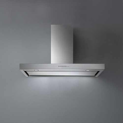 "Falmec Plane Top 36"" Wall Hood"