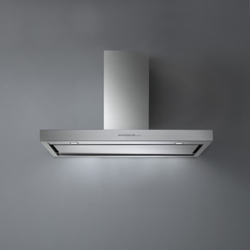"Falmec Plane Top 48"" Wall Hood"