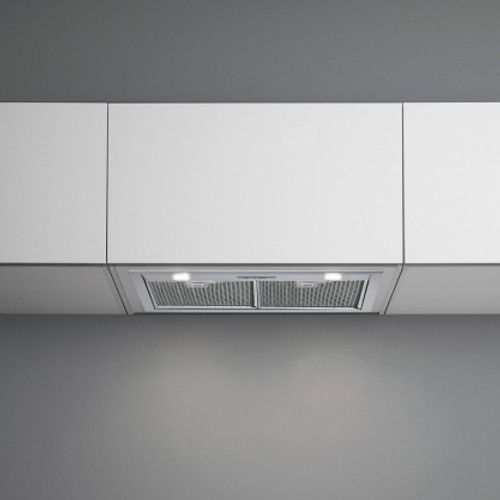 "Falmec Sabina 28"" Built-In Hood"