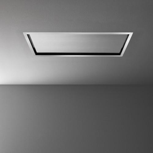 "Falmec Nube 36"" Ceiling Hood"