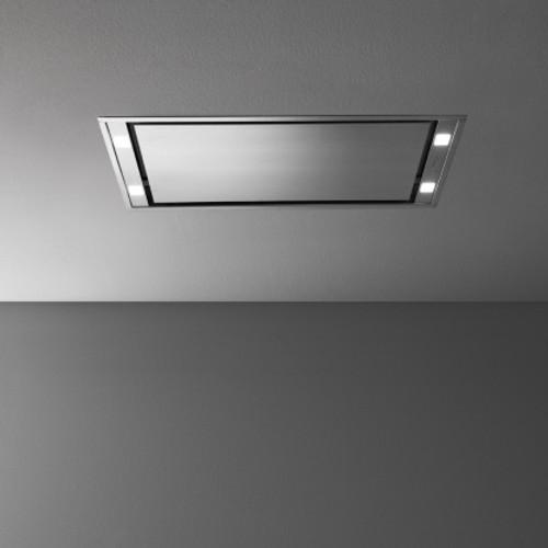 "Falmec Stella 36"" Ceiling Hood"