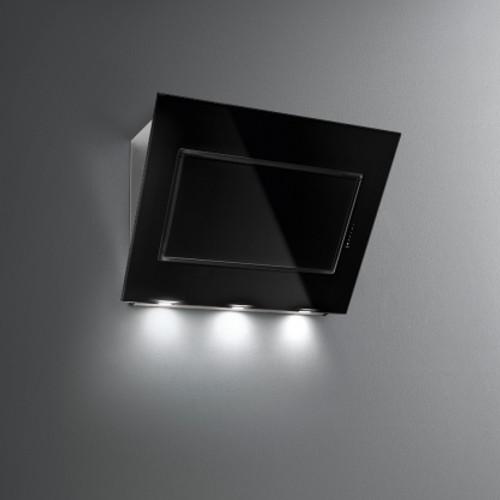 """Falmec Quasar 36"""" Designer Wall Hood"""