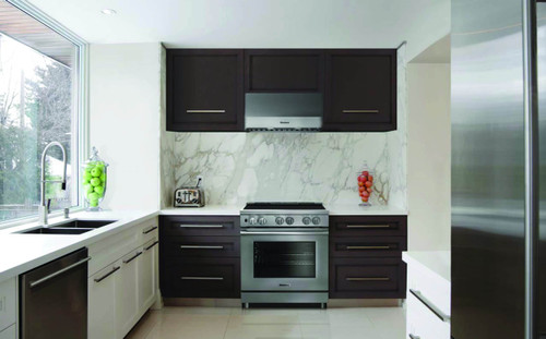Blomberg Kitchen Suite 3