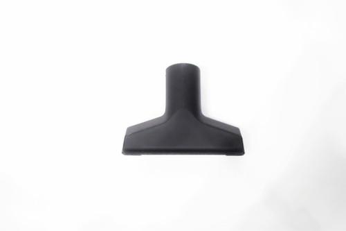 Nilfisk Upholstery tool - 12.6024-03