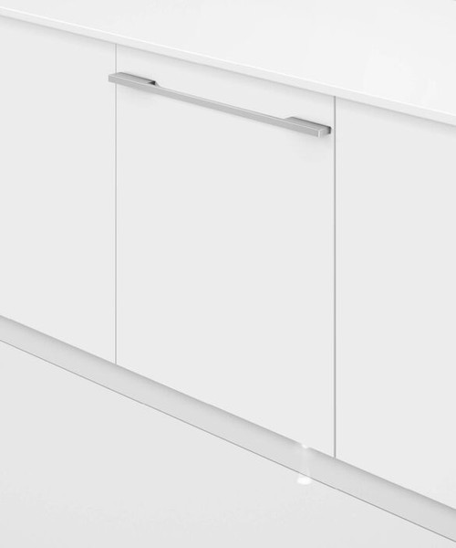 Fisher & Paykel Deluxe Integrated Dishwasher