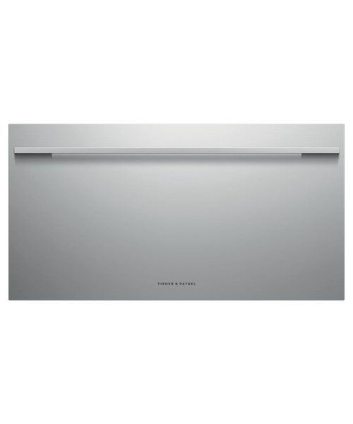 "Fisher & Paykel 36"" Contemporary Integrated Multi-Temperature Drawer"