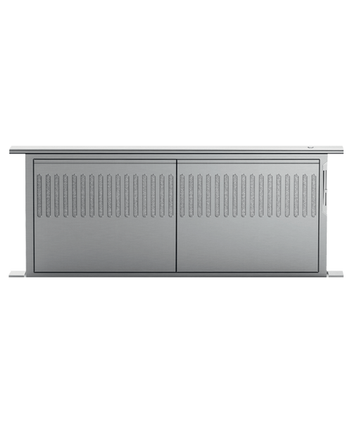 "Fisher & Paykel 36"" Downdraft Range Hood"
