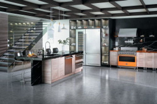 Hestan Kitchen