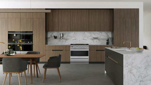 Fisher & Paykel Promotions