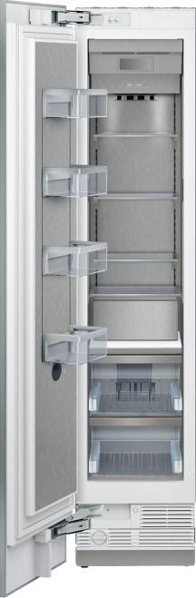 """Thermador 18"""" Freezer Column"""