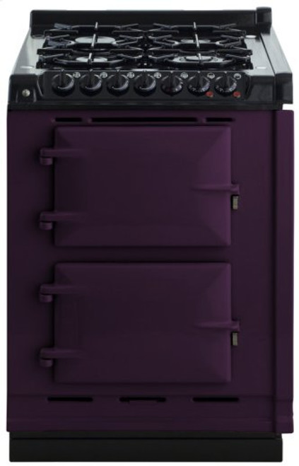 AGA Integrated Cooker Companion