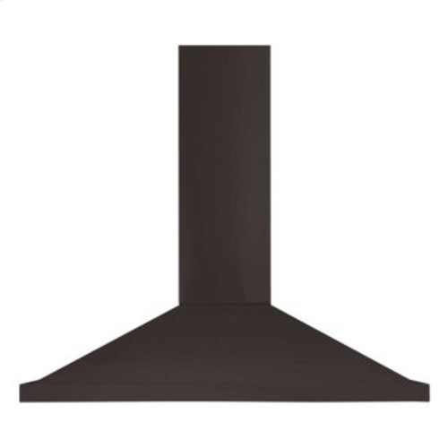 "AGA Hood Fan 36"" Wall Mounted"