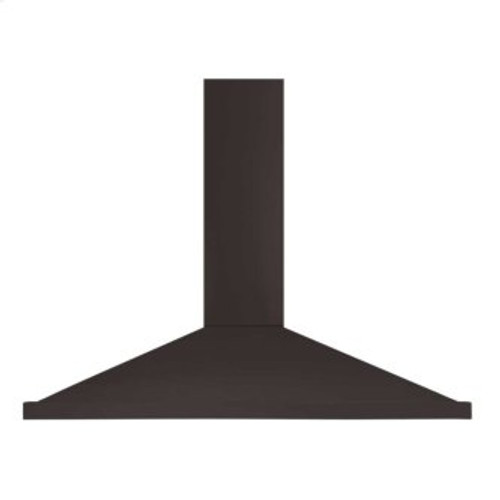 "AGA Hood Fan 44"" Wall Mounted"