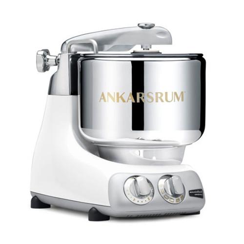 Ankarsrum Assistant Original Mixer - Spring Savings Special