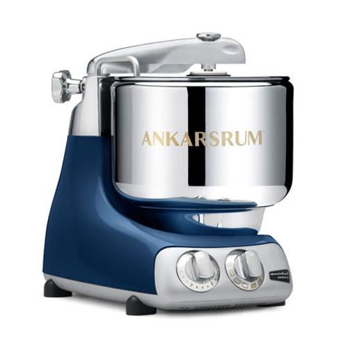 Ankarsrum Assistant Original Mixer