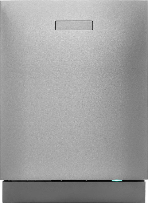 ASKO Dishwasher w/ Integrated Handle - Water Softener