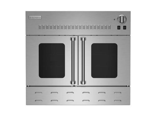 "BlueStar 36"" Gas Wall Oven"
