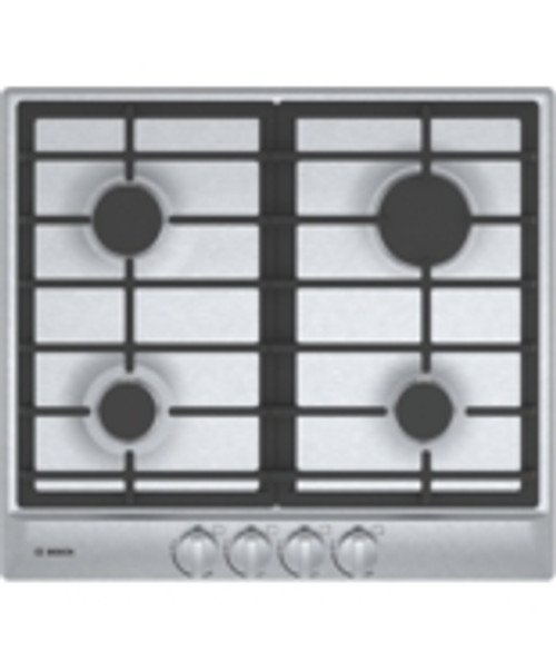 "Bosch 24"" 500 Series Gas Cooktop"