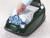 Miele Vacuum Bags - GN