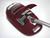 Miele Complete C3 Powerline Vacuum Straight Air