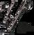 Miele Triflex HX1 Pro