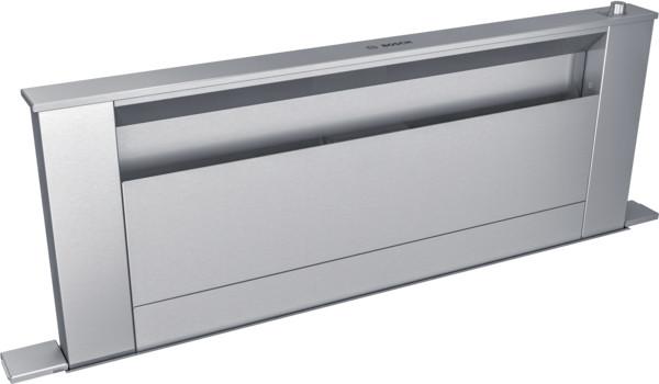 "Bosch 36"" 800 Series Downdraft Hood"