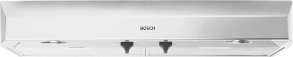 """Bosch 36"""" 500 Series Under Cabinet Hood - 400 CFM"""