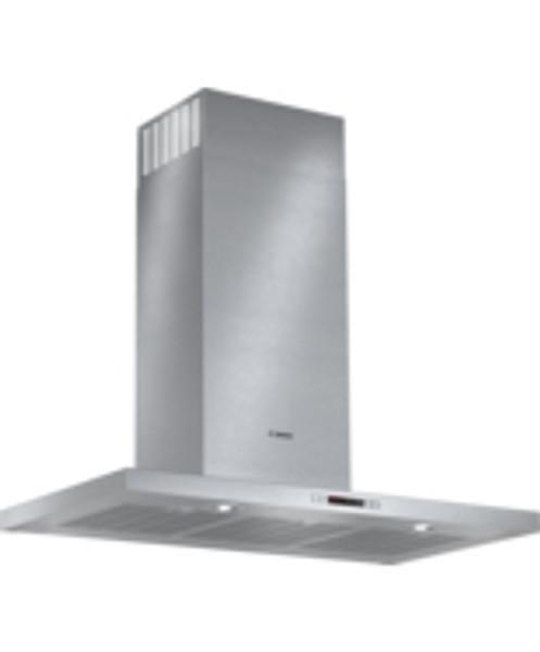 "Bosch 36"" 500 Series Box Chimney Wall Hood"