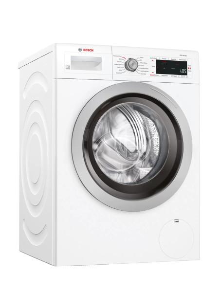 Bosch 500 Series Washer