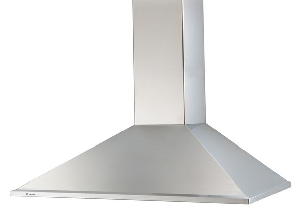 """Faber Synthesis 30"""" Wall Hood"""