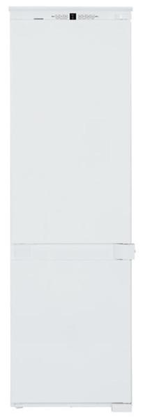 "Liebherr 24"" Fully Integrated Comfort Fridge/Freezer"