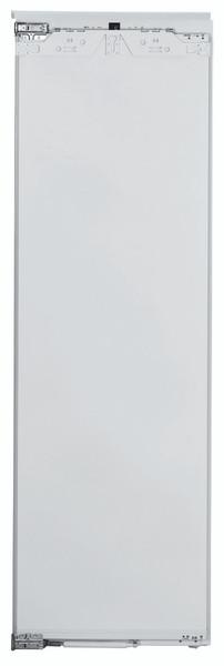 "Liebherr 24"" Fully Integrated Premium Freezer"
