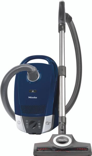 Miele C2 Compact Total Care Vacuum