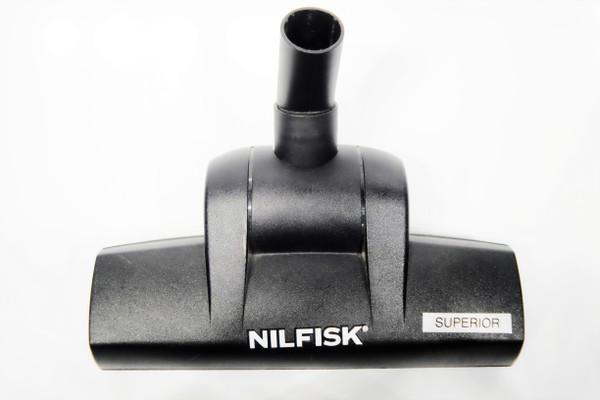 Nilfisk Superior Turbo Head - 13.9036-312