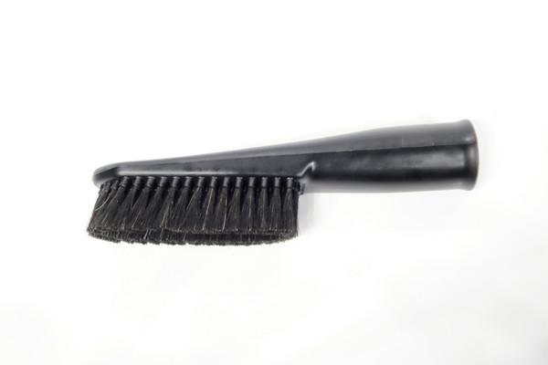 Nilfisk Elongated Dust Brush - 12.6174-49