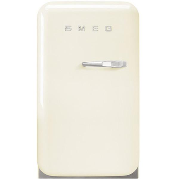 Smeg 50's Style Refrigerator - Mini